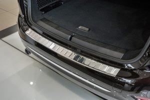 Ladekanteschutz BMW 2er Gran Tourer F46