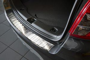 Ladekantenschutz Opel Mokka