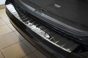 Ladekantenschutz VW Touran 5T