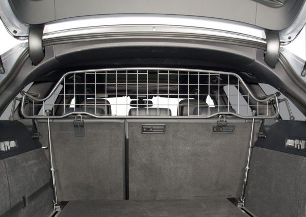 Hundegitter Audi A6 4G Avant