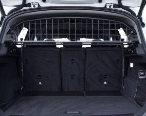 Hundegitter BMW 2er F45 Active Tourer
