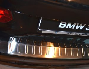 Ladekantenschutz BMW 3er F31 Touring