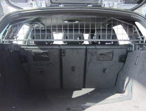 Hundegitter BMW 3er F31 Touring