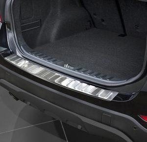Ladekantenschtz BMW X1 E84