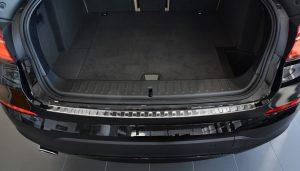 Ladekantenschutz BMW X4 F26