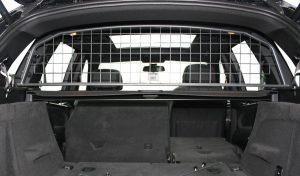 Hundegitter BMW X5 F15 und E70