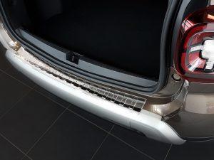 Ladekantenschutz Dacia Duster II