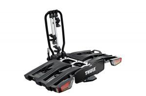 Thule EasyFold XT 3 934