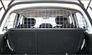Hundegitter Fiat 500L