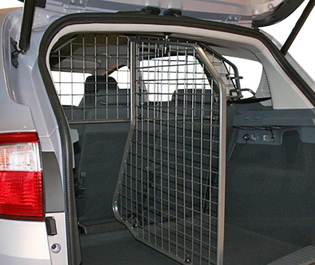 Kofferraum Trenngitter Ford C Max Ab 2010 Dioma
