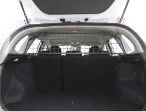 Hundeitter Hyundai i30 Kombi