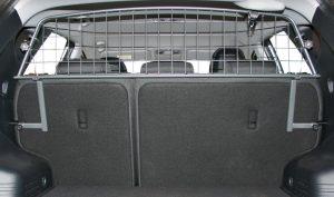 Hundegitter Hyundai iX35