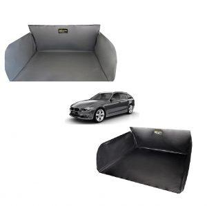Kofferraumschutz BMW 3er Touring F31