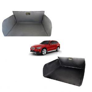 Kofferraumschutz BMW X1 E84