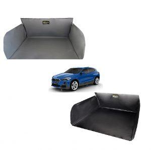 Kofferraumschutz BMW X2 F39