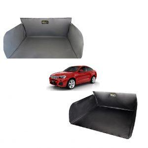 Kofferraumschutz BMW X4 F26