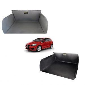 Kofferraumschutz BMW 2er Active Tourer F45