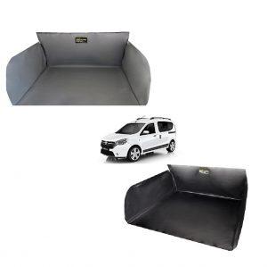 Kofferraumschutz Dacia Dokker