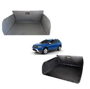 Kofferraumschutz Dacia Duster