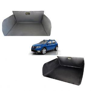 Kofferraumschutz Dacia Sandero