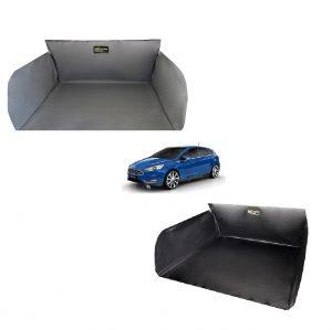 Kofferraumschutz Ford Focus MK3