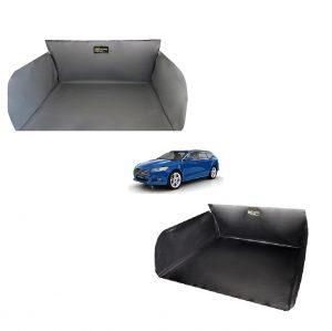 Kofferraumschutz Ford Mondeo Turnier MK5