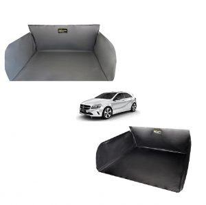 Kofferraumschutz Mercedes A-Klasse W176