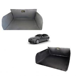 Kofferraumschutz Mercedes C-Klasse S205