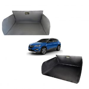 Kofferraumschutz Opel Grandland X