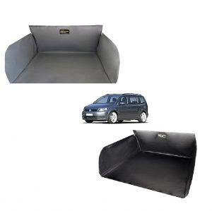 Kofferraumschutz VW Touran 1T