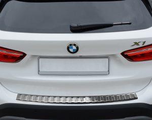 Ladekantenschutz BMW X1 F48