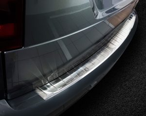 Ladekantenschutz VW Caddy