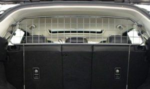 Hundegitter Mazda CX-5 KF