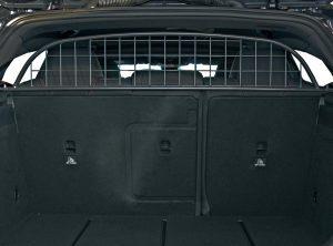 Hundegitter Mercedes CLA Shooting Brake X117