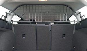 Hundegitter VW Passat Variant B8
