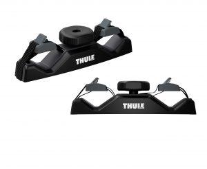 THULE JawGrip 856 4