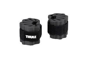 Thule Bike Protector 988