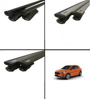 Dachträger Ford Ka+ Active