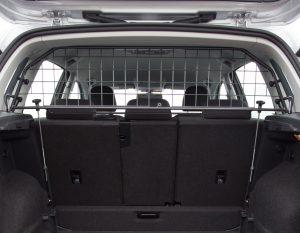 Hundegitter VW Golf Sportsvan