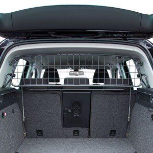 Hundegitter VW Tiguan 5N