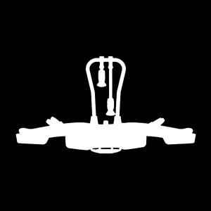 thule fahrradtr ger f r anh ngerkupplung oder fahrzeugdach. Black Bedroom Furniture Sets. Home Design Ideas
