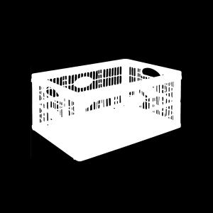 Klein-Zubehör